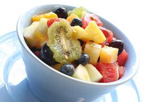 plodove10