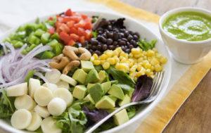 raw-food-diet500