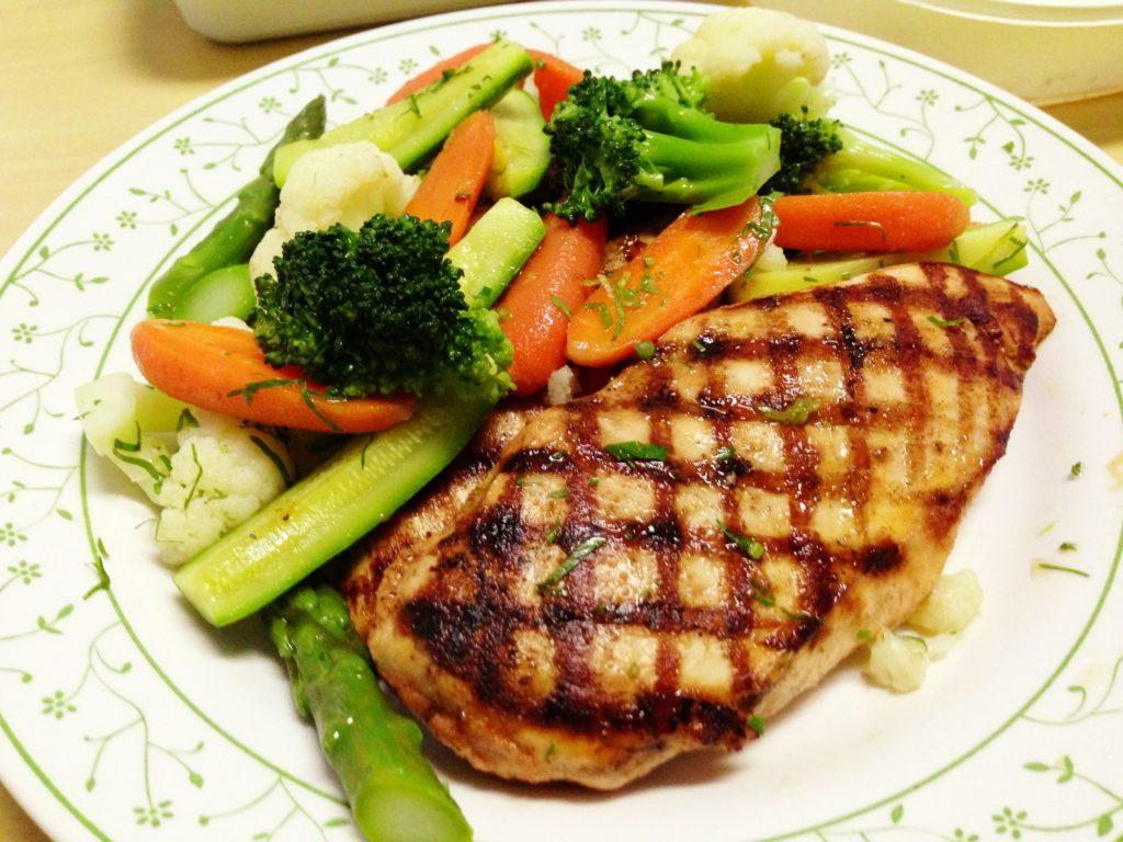 Acelerar-o-metabolismo-15