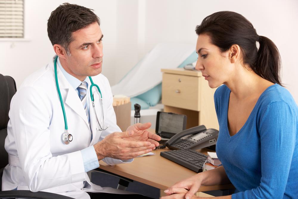 Лекарства след чернодробна трансплантация - част 3