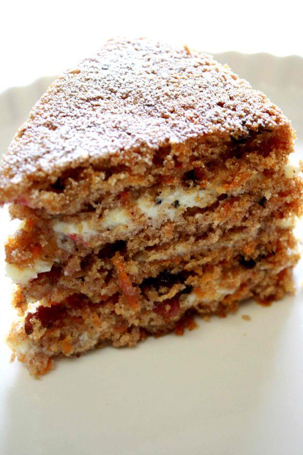 Парфе или кекс?