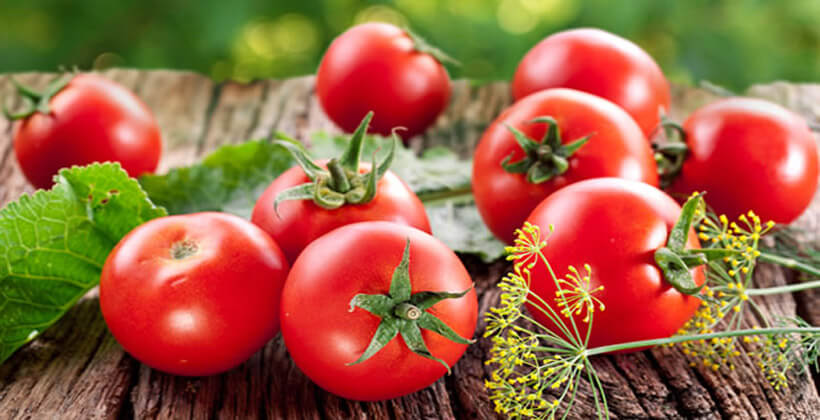 Health-benefits-of-tomato