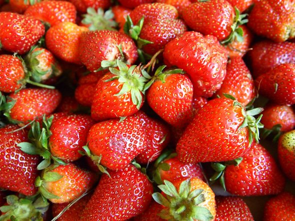 strawberry-1