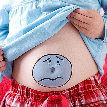 probiotik-za-deca-pomaga-pri-zapek-i-diariq