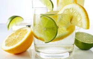 624-400-voda-limoni