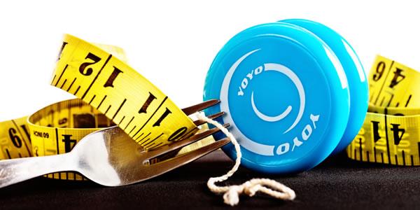 Picture-1-bootcampgoldcoast.com_.au_