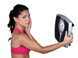 dieta351