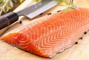 salmon-fillet-