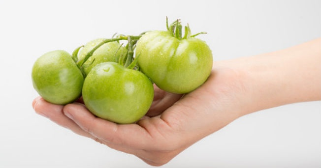 zeleni-domati