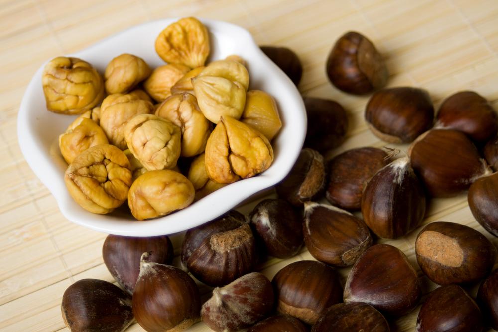 chestnuts-boiled-shutter