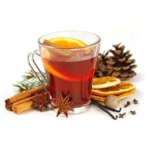la-recette-traditionnelle-du-vin-chaud-37388-600-600-F