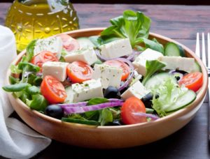 greece_food_salad_feta