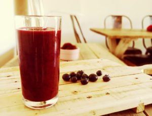 superfood-smoothie-crop