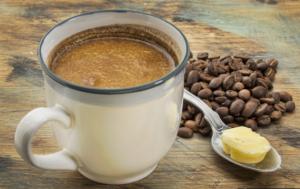 kafe-maslo