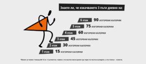 infographic_v21