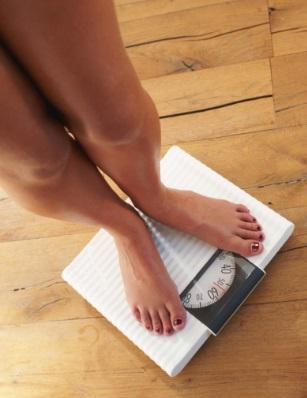307-398-dieta-zdravoslovno