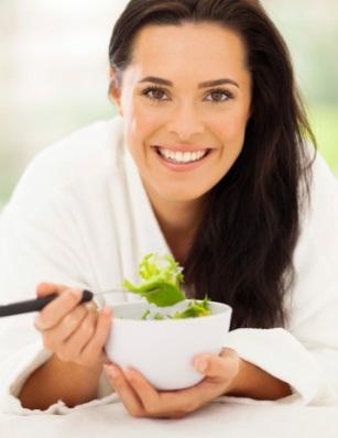 307-398-dieta-zdravoslovno3