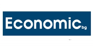 EconomicBG