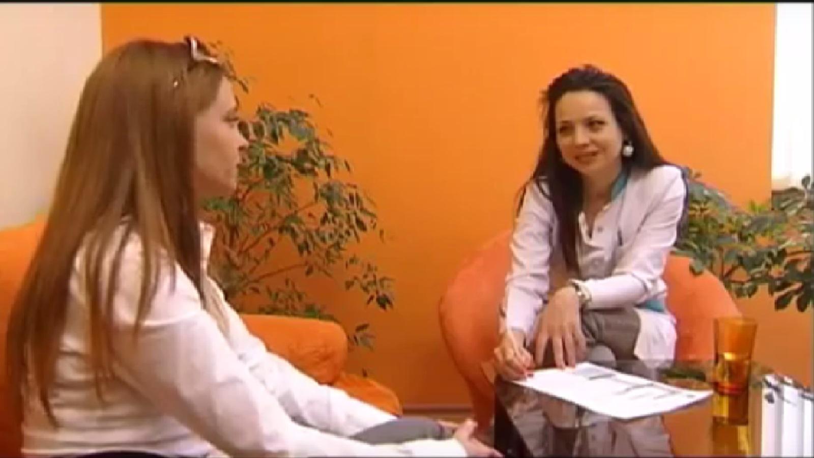 БНТ – Зелената линейка – Седма серия – 30.08.2013 г.
