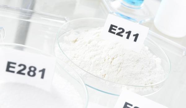 e211-sodium-benzoate