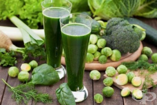 kokteil-ot-brokoli