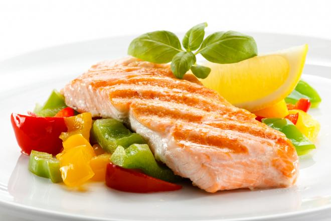 can-a-high-protein-diet-protect-against-stroke