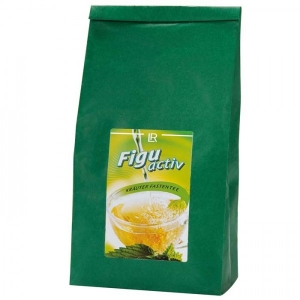 figuactive-herbal-tea-lr