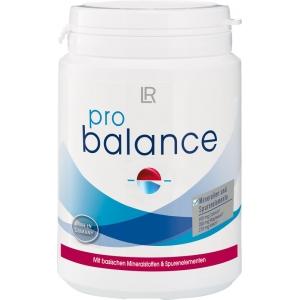 full_probalance1