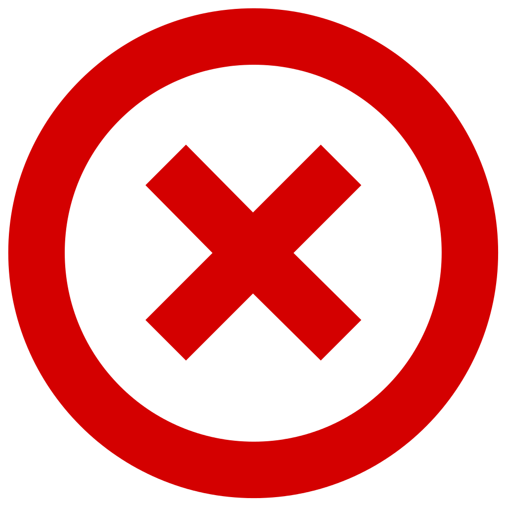 No_Cross_svg