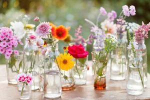 203066-675x450-springflowers