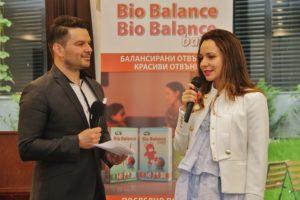 Dr.Rayna Stoyanova 4