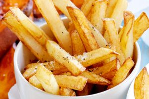 french-fries-87711-1
