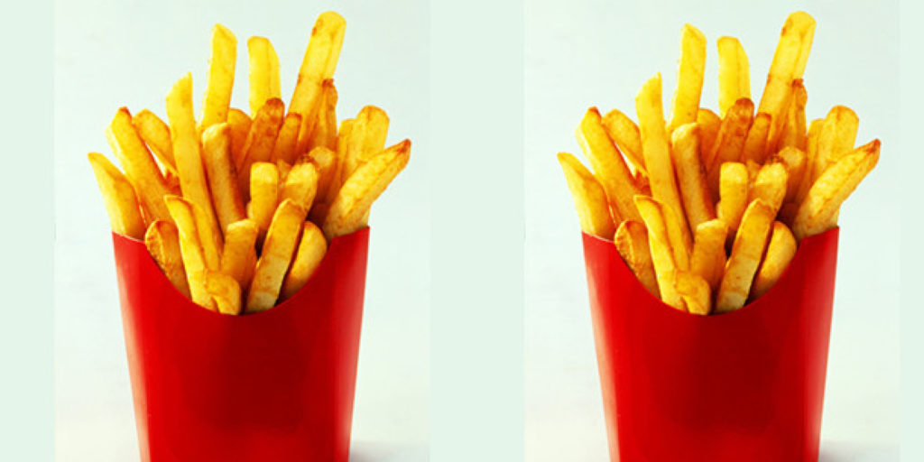 o-LOW-CALORIE-FRENCH-FRIES-facebook