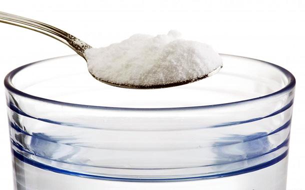 Otravyane-s-aspartam1