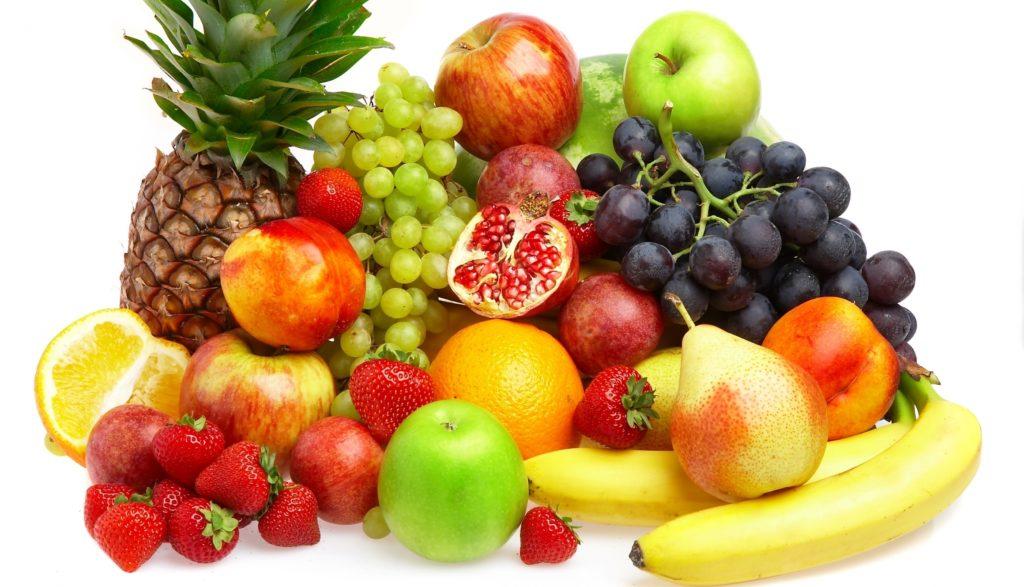 eat-healthy (1)