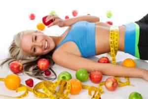 diets2015_l
