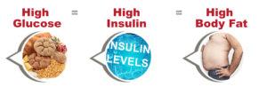 high_glucosehigh_fat