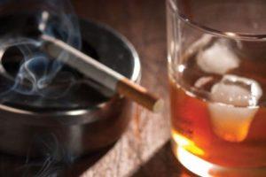 alcohol-cigarettes-smoke_14.02