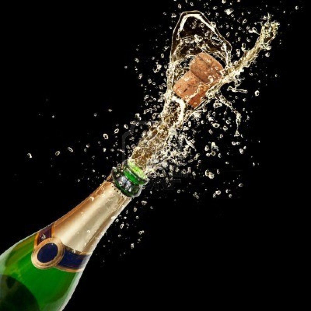 champagne-011