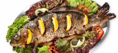 fried-sharan