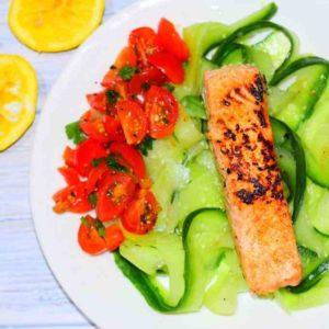 Simple-Salmon---Cucumber-Salad-0b3df07d936622796596d899d00fea037a9578c7