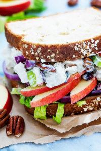 apple-pecan-chicken-salad-sandwich-2w-680x1020 (1)