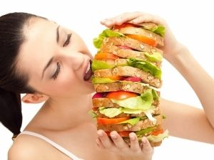 burger-mania3