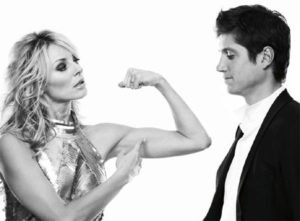 man-vs-woman_zpsmkufn75h