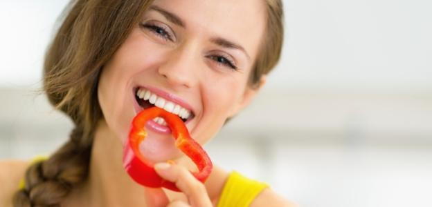 624-300-hrana-dieta