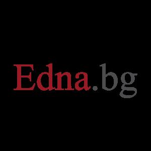 Edna.bg_