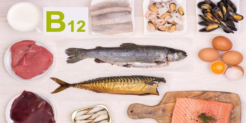 b12-food