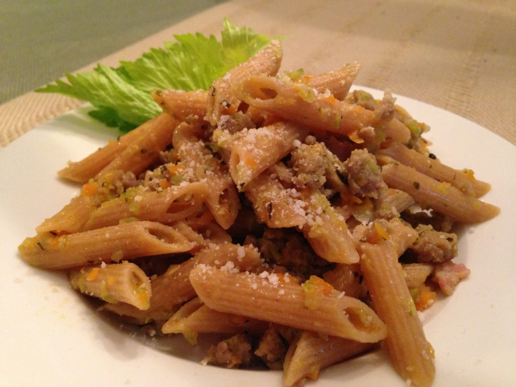 spring-training-whole-grain-pasta