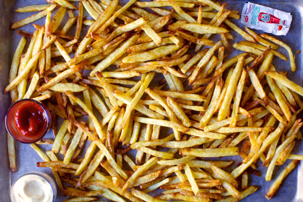 easier-french-fries
