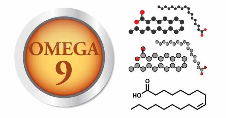 omega-9